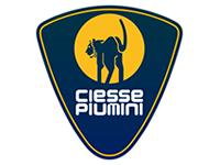 ciessepiumini_logo
