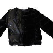 dkny giacca 1