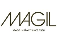 magil-logo