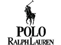 polo_ralph_lauren_logo