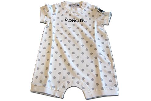 moncler neonato_a pagliaccetto