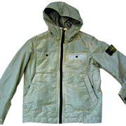 stone island bambino giacca 3