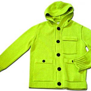 stone island bambino maglione 5