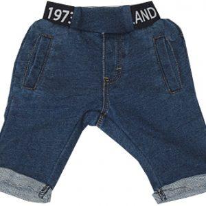 timberland neonato pantalone