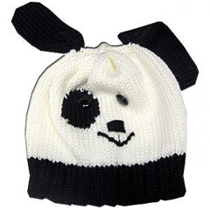 catya neonato berretto 3