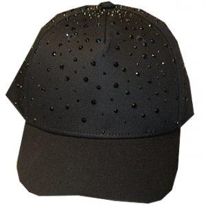 diesel bambina cappello