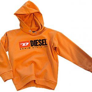 diesel bambino felpa 5