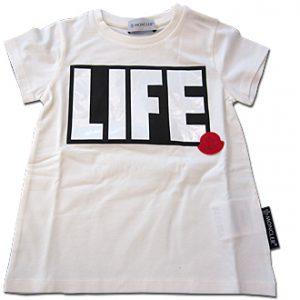 moncler bambino t-shirt 6
