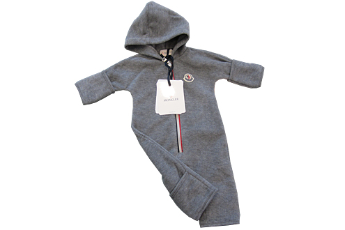 buy available best online tuta moncler bambino,tuta moncler bambino outlet,tuta ...