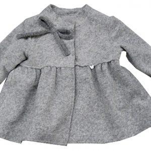 nanan neonata giacchina