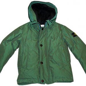 stone island bambino giacca 5