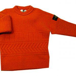 stone island bambino maglione 3