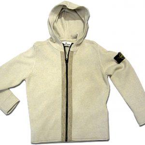 stone island bambino maglione 4