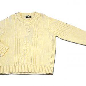 stone island bambino maglione