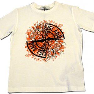stone island bambino t-shirt 2