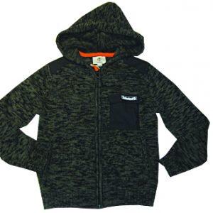 timberland bambino maglione 2
