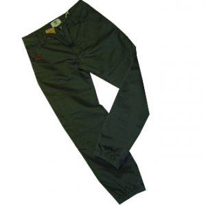 timberland bambino pantalone