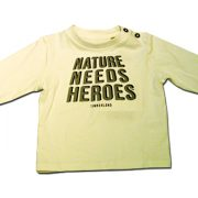 timberland bambino t-shirt 3