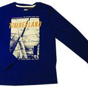 timberland bambino t-shirt 5