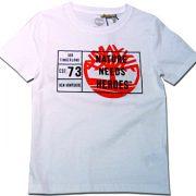 timberland bambino t-shirt 7
