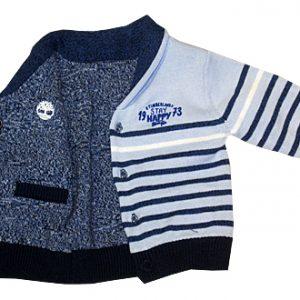 timberland neonato maglione