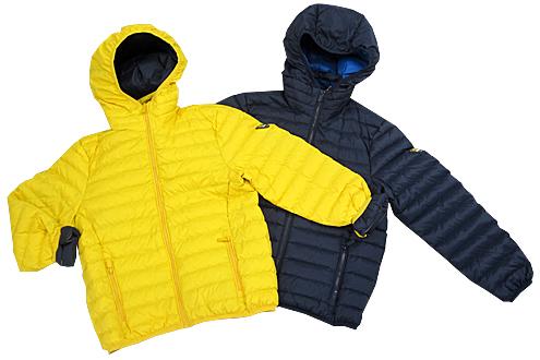 ciesse piumini bambino giacca 2