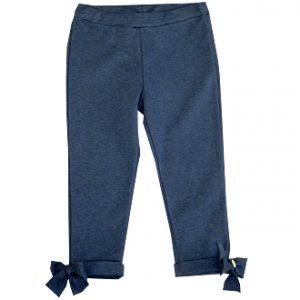 nanan neonata pantalone 2