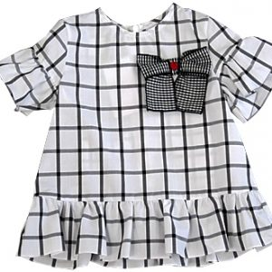 nanan neonata vestito 4