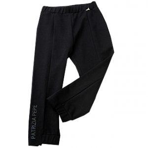 patrizia pepe bambina pantalone 2