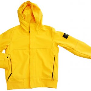stone island bambino giacca 2