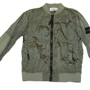 stone island bambino giacca 4