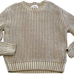 stone island bambino maglione 6