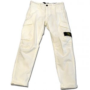 stone island bambino pantalone