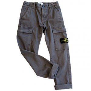 stone island bambino pantalone 2