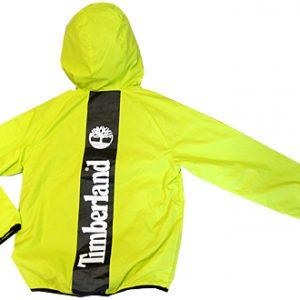 timberland bambino giacca 3