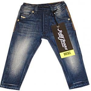 diesel neonato jeans 2