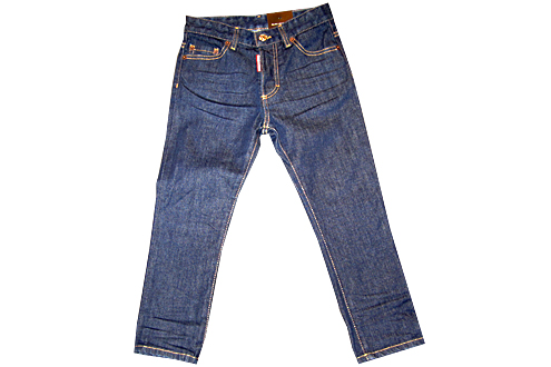 dsquared2 bambino jeans 2
