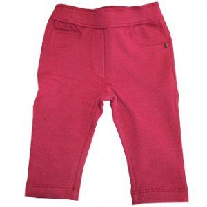 moncler neonata pantalone
