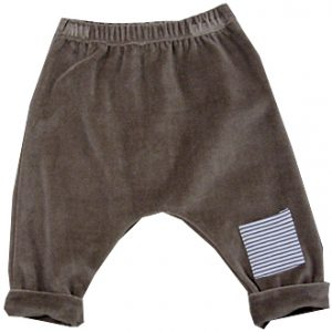 nanan neonato pantalone 4