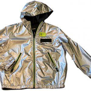 diesel bambino giacca