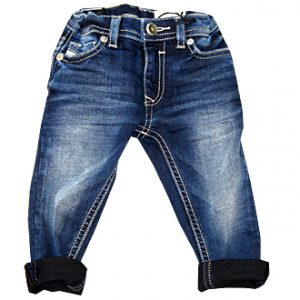 diesel neonato jeans