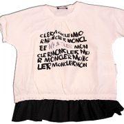 moncler bambina t-shirt 2