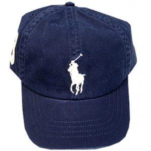 polo ralph lauren bambino cappello 2