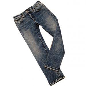 polo ralph lauren bambino jeans