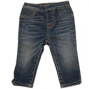 polo ralph lauren neonata jeans