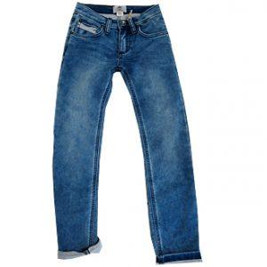 timberland bambino jeans 2