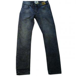 timberland bambino jeans 3