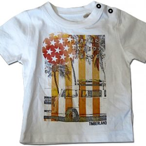 timberland bambino t-shirt 13
