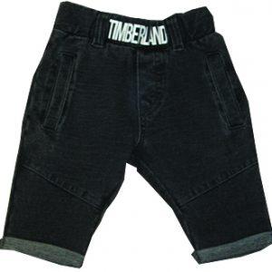 timberland neonato pantaloni