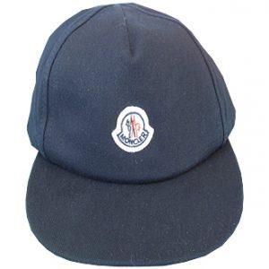 moncler neonato_a cappello